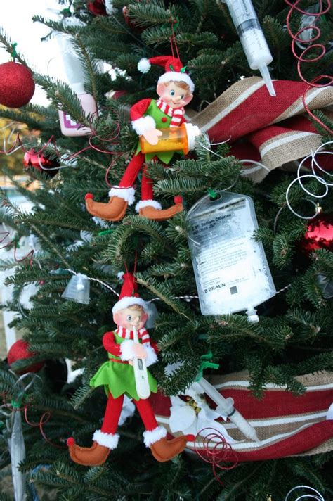 christmas decoration ideas formedical office 1000 images about pharmacy on pharmacy eye drops and trees