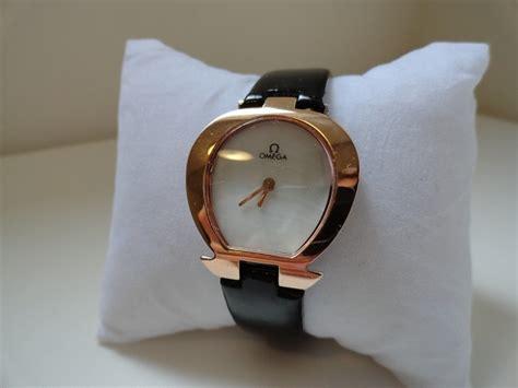replique montre omega femme pas cher replique montres de luxe montre rolex suisse pas cher