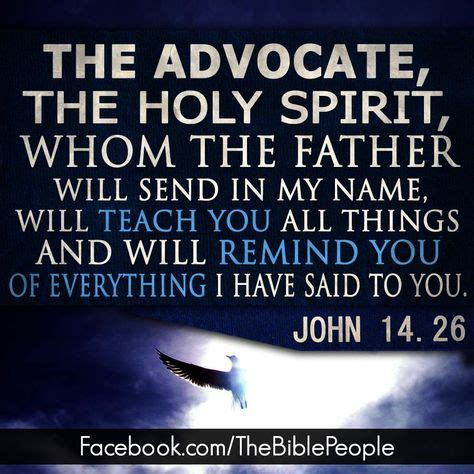 the holy spirit comforts us the holy spirit my very best friend on pinterest holy