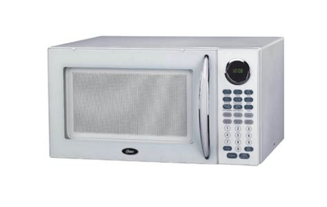 best microwave oven reviews 2014
