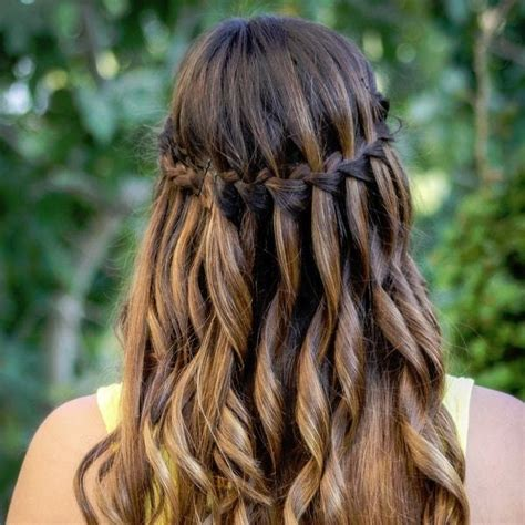 hairstyles without braids 70 unique stylish french braids for women hairstylec