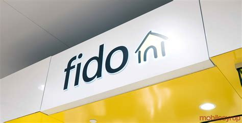fido mobile fido responds to mobile promo with 4gb loyalty