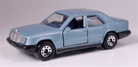 matchbox mercedes mercedes benz 300e