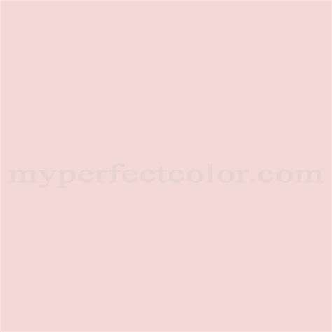 pratt lambert 1022 pink hibiscus match paint colors myperfectcolor