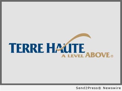 terre haute housing authority city of terre haute indiana resumes blight elimination program massachusetts newswire