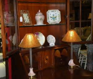 home goods store raleigh nc soho consignments