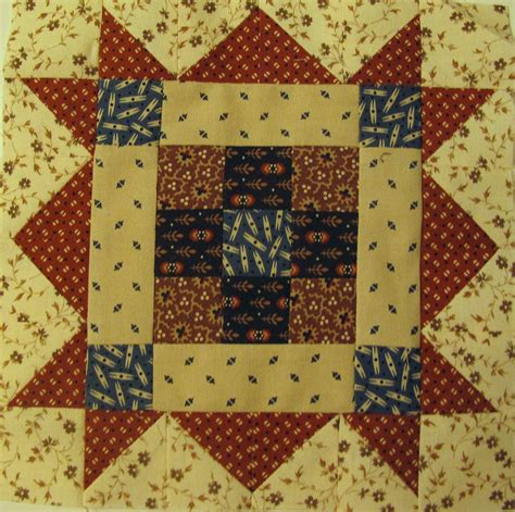 Quilt Shops Sacramento by Quilting In Carmichael Month 2 Hton Ridge And