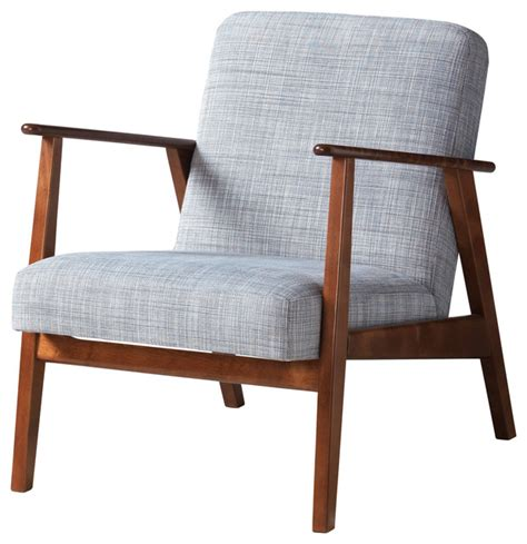 accent chairs ikea eken 196 set chair by ikea modern armchairs accent