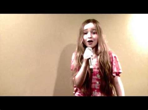 flat on the floor carrie underwood sabrina carpenter music video clip page 3