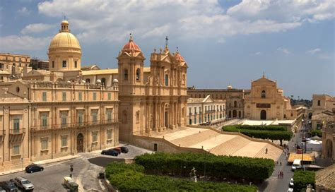 soggiorno sicilia soggiorno sicilia orientale dragtime for