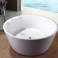 Japanese Style Bathtubs by Brand New 5 Japanese Style Soaking Soaker Bath Tub