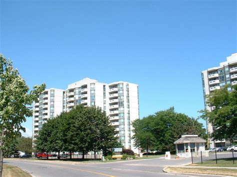 one bedroom apartments for rent in burlington ontario 5090 pinedale avenue 303 burlington on l7l 5v8