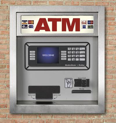 bank atm machine banks asked to remove atm s it news africa
