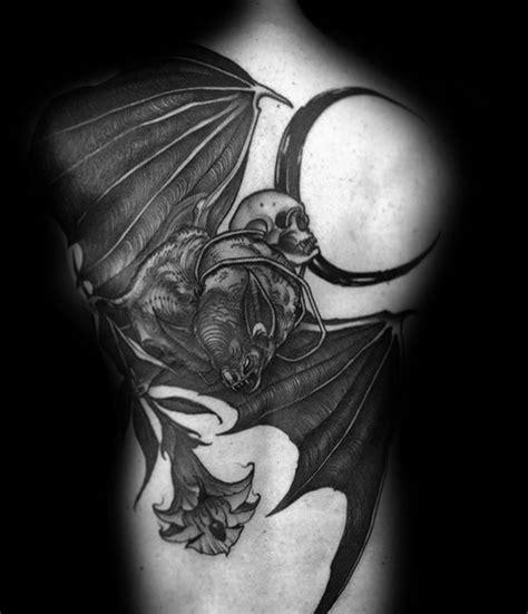 gothic tattoo designs for men 50 tattoos for design ideas