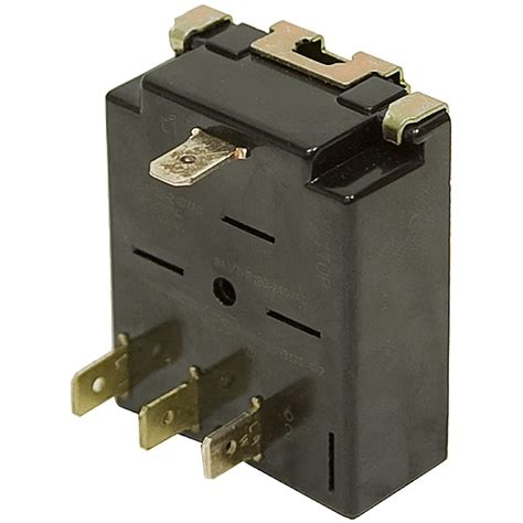 Rotary L Switch by 3 Position Rotary Switch Power Transfer Switches