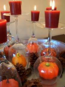 simple inexpensive fall table decorations 5 cheap thanksgiving decorating ideas