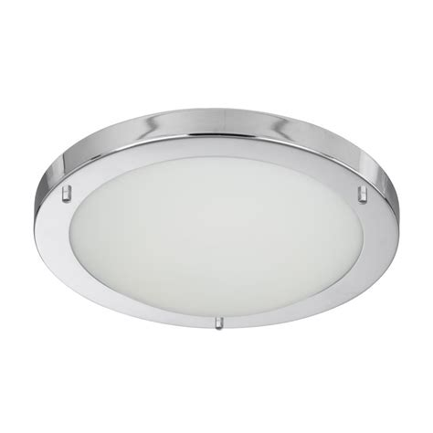 Electric Ceiling Lights Searchlight Electric 10632cc Bathroom Light Buy At Lightplan