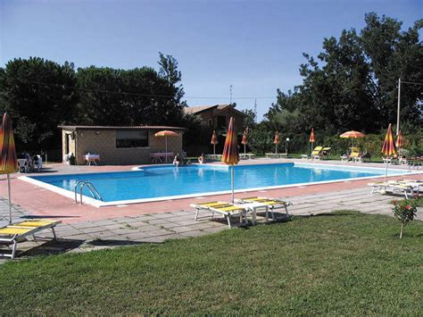 villaggio artemide giardini naxos villaggio artemide in giardini naxos d 233 vakantiediscounter