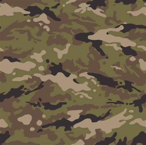 army acu pattern powerpoint multicam powerpoint background related keywords multicam