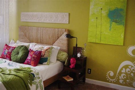 12 spaces inspired by india hgtv 12 spaces inspired by india hgtv