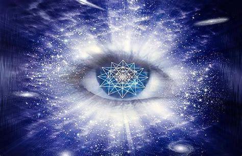 imagenes mitologicas definicion 191 qu 233 es metaf 237 sica su definici 243 n concepto y significado