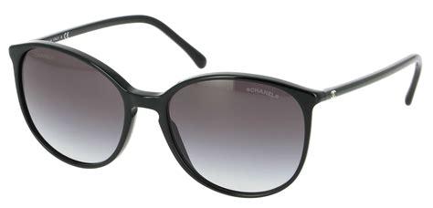Marroco Chanel lunette de soleil chanel 5278