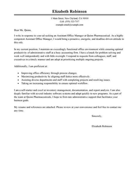 research paper requirements shippensburg university cover letter