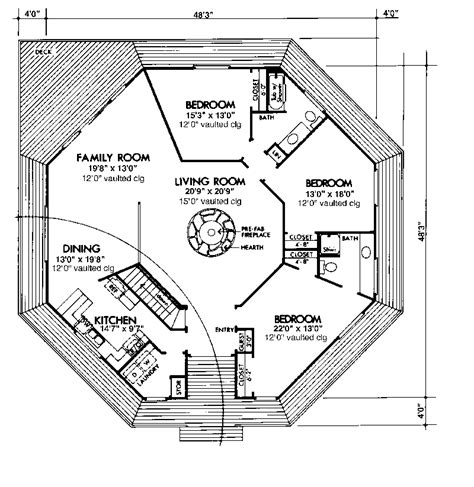 roger place rustic home plan 072d 1076 house plans and more