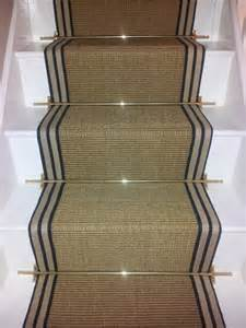 How To Measure Stair Carpet by How To Measure For A Stair Carpet Runner Wholesale Carpets