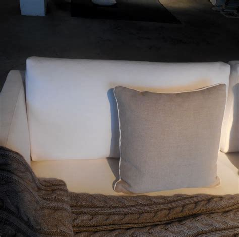 verzelloni divani prezzi divano verzelloni divano hton penisola pouf componibile