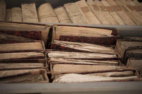 banco di napoli pegni vita dei banchi archivio storico banco di napoli