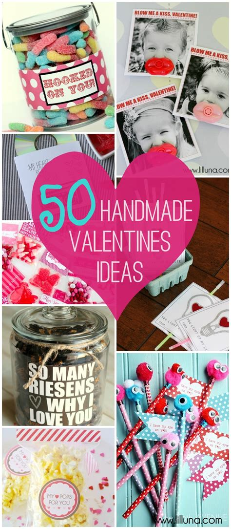cool ideas for valentines day diy balloon explosive gift balloons cool gifts and gifts