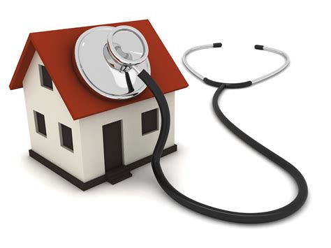 Patient Centered Medical Homes ? Changing the industry