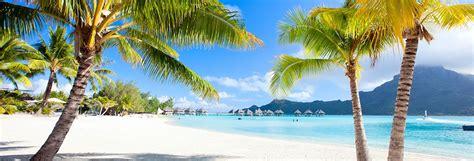 beach holidays    luxury beach holidays