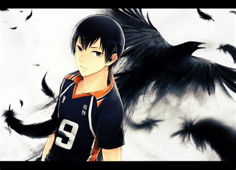 wallpaper hd anime haikyuu haikyuu df wallpaper 1800x1296 356198 wallpaperup