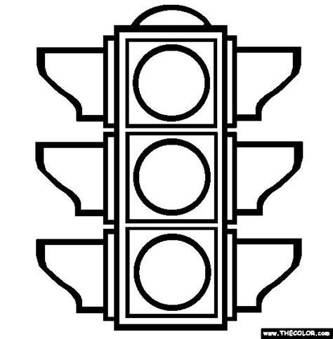 pattern analysis wheel template pinterest the world s catalog of ideas
