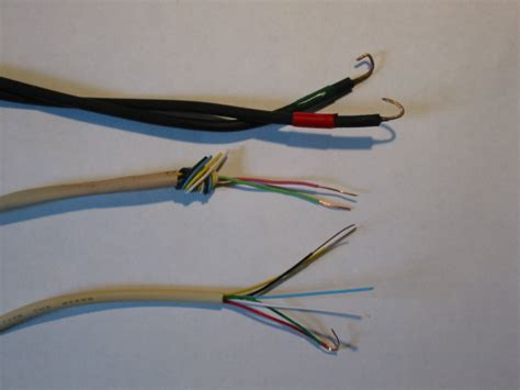 house phone wiring house phone jack wiring diagram get free image about wiring diagram
