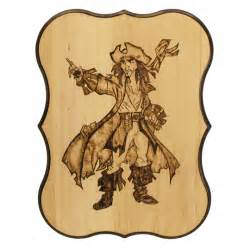 wood burning templates free free wood carving stencils clipart best