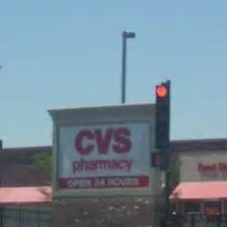 Cvs Chicago Pharmacist With Mba by Cvs Pharmacy Pharmacy Chemist Lakeview Chicago Il