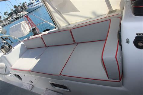 boat bed cushions 14 best boat covers images on pinterest boat covers