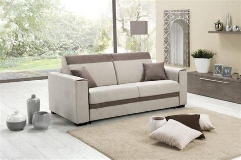 divano en divani nuovarredo divano letto dublino