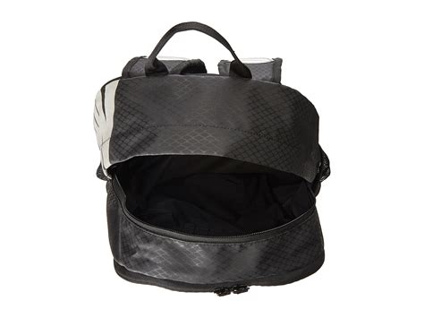 Backpack Nike Max Air Silver nike air max backpack black