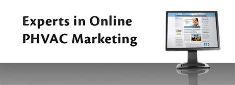 Plumbing Marketing by Plumbing And Hvac Websites And Marketing Plumbing