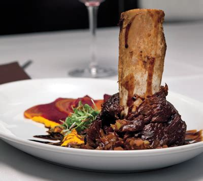american contemporary food contemporary american cuisine