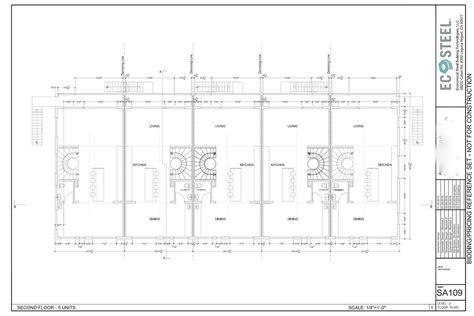 sewer lift station design wiring diagrams wiring