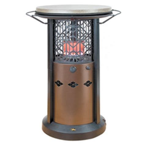 patio table heaters propane heartland america product no longer available