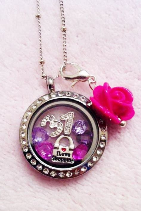 Origami Owl Consultant - 17 best images about thirty one and owls combined on