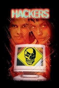 download film hacker mp4 download hackers 1995 yify torrent for 1080p mp4 movie