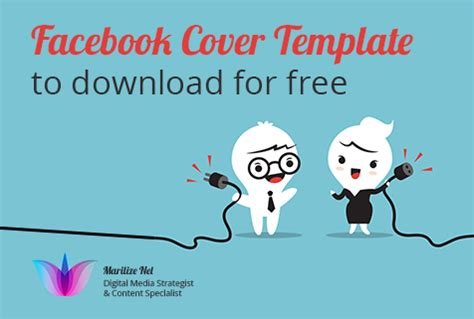Facebook Cover Photo Template 2016 Free Download Cover Photo Template 2017