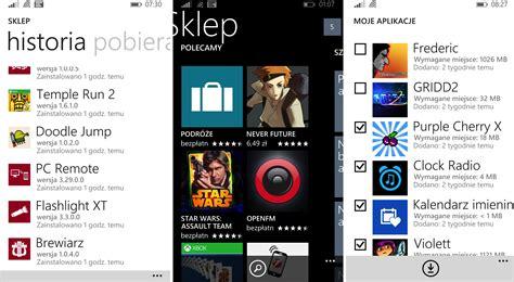 wszystko co warto wiedzieć o aktualizacji windows phone 8 1